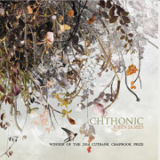 cthonic-180x180