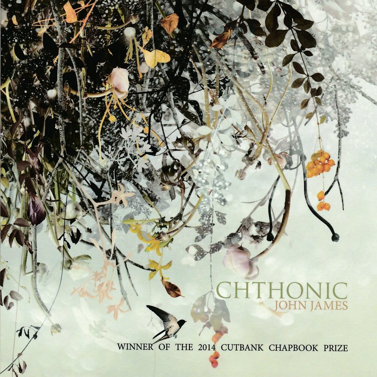 cthonic+cover_0001